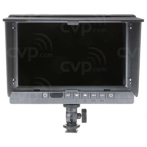 Lcd F3 buy f v f3 f 3 7 inch hd hdmi lcd monitor p n 10801004