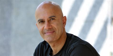monk robin sharma review the monk who sold his by robin sharma