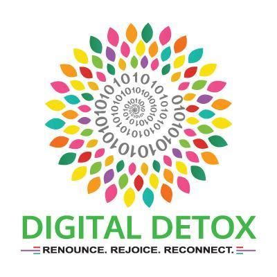 What Does Digital Detox by Digital Detox India Digitaldetoxin