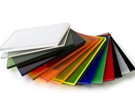 Acrylic Plastik acrylic plastic related keywords acrylic plastic keywords keywordsking