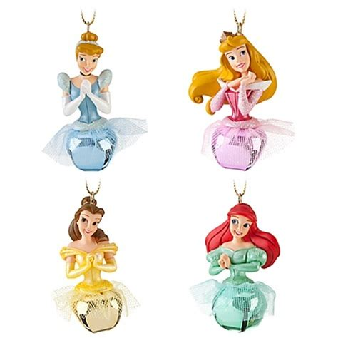 30 best 14 princess images on pinterest disney christmas