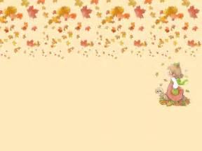 precious moments precious moments wallpaper 8525239