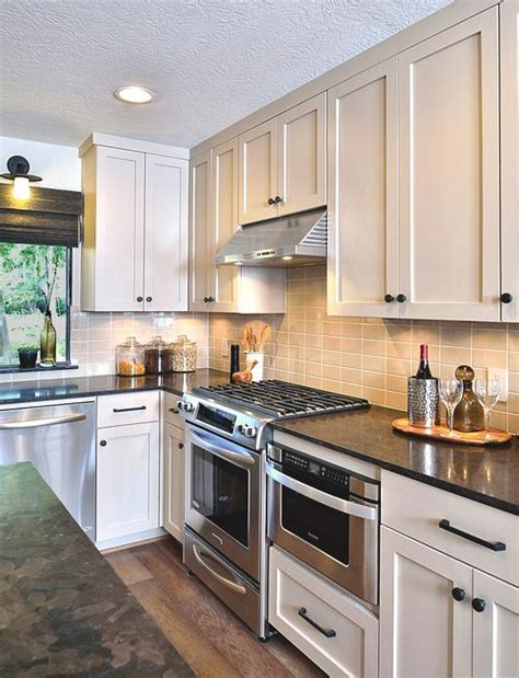 best paint finish for kitchen cabinets what s the best paint for your trim high gloss semi