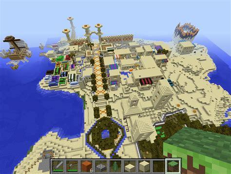 Construire Une Maison Minecraft 2701 by Minecraft Comment Cr 233 Er Une Maison Arabique Tr 232 S