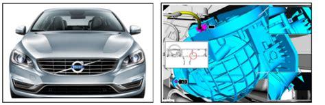 manuales de mecanica volvo reparacion  mantenimiento automotriz