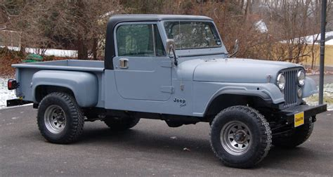 the cj 6x6 page 2 jeep cj forums