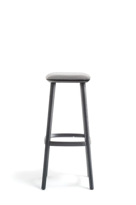 sgabelli pedrali stool babila 2706 a