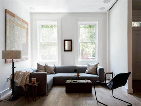 salones con estilo salones modernos de estilos contempor 225 neo