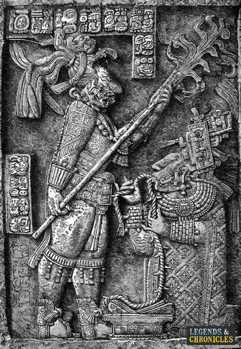 aztec-warriors-1 Picture