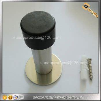 Glass Shower Door Stopper Buy Glass Shower Door Stopper Shower Door Stopper
