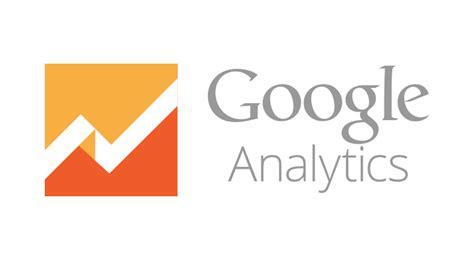 google analytics wallpaper definiendo tus kpis en google analytics marketing y