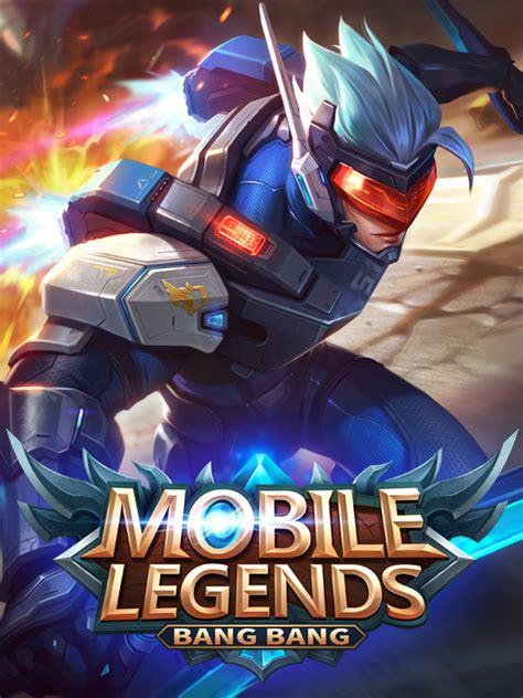 mobile legends   coins