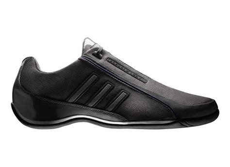 porsche driving shoes porsche design adidas driving athletic my style favs