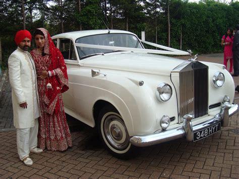 wedding rolls royce hire rolls royce silver cloud wedding car hire