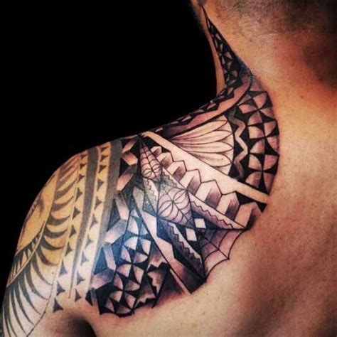 tribal tattoos cost hd tribal tattoos aztec design idea for and