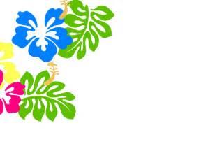 Tropical Luau Invitation » Home Design 2017