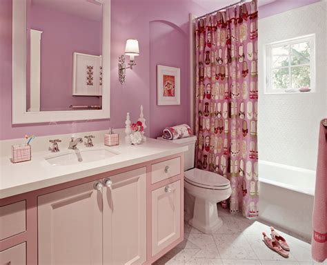 Children Bathroom Ideas by Colorful Bathroom Ideas Maison Valentina