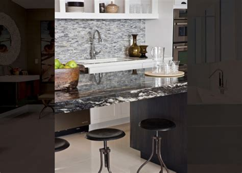 Designers Plumbing Miami by Bathroom And Kitchen Design Inspiration Miami Guillen S