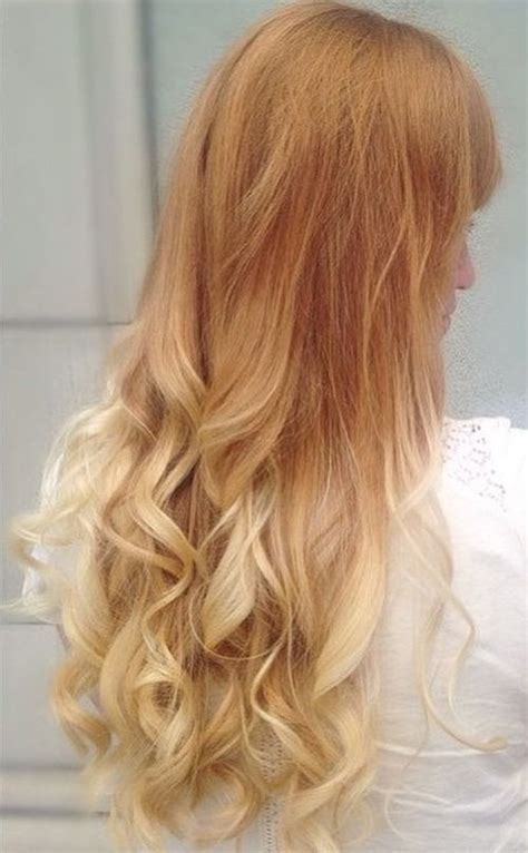 shades of strawberry blonde hair color 60 stunning shades of strawberry blonde hair color white