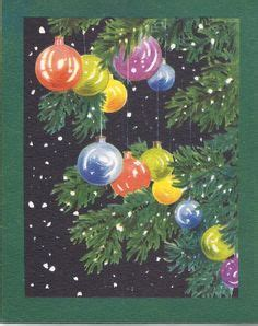 painting ornaments with acrylic paint 1000 images about canvas ideas on canvas paintings