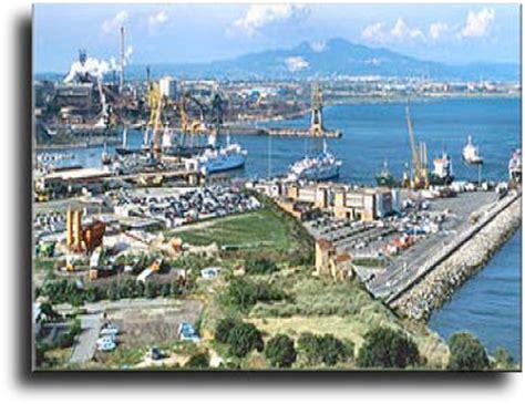 capitaneria di porto di piombino porto di piombino piombino