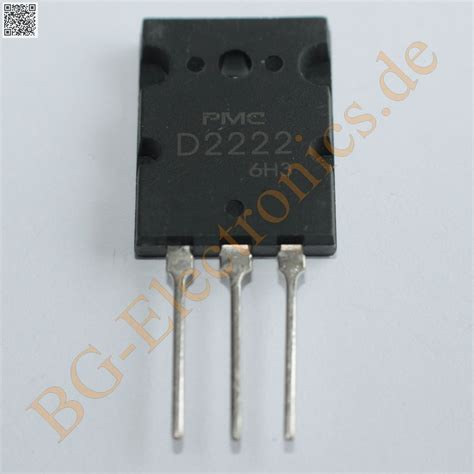 transistor h882 transistor npn datenblatt 28 images 2 x buf742 high speed switching npn power transistor 70w