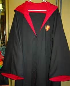 graduation prisoner of azkaban and patterns on pinterest