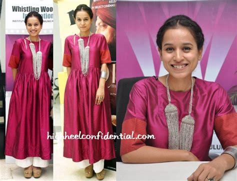 Qisa Tunic 1000 images about womenswear on saree saris and anarkali