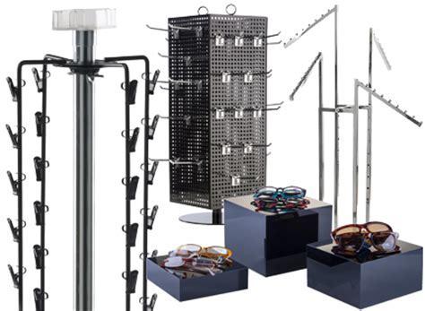 Store Fixtures   Retail Displays for Visual Merchandising
