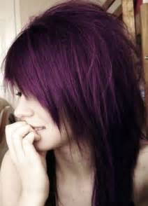 work appropriate hair color need help with purple hair forums haircrazy