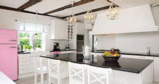 100 Ide Kreatif Untuk Dapur 15 koleksi dapur minimalis sederhana inspiratif