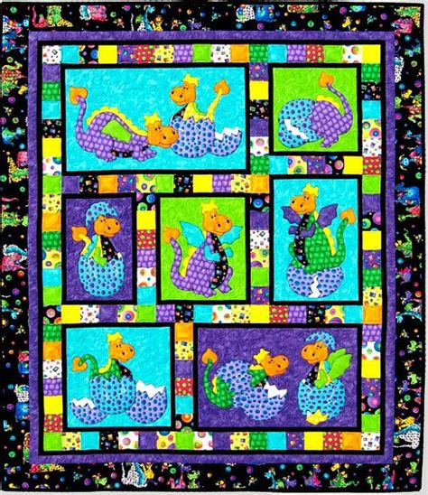 Childrens Quilt by Hatched Quilt Pattern Children S Appliqu 233 And