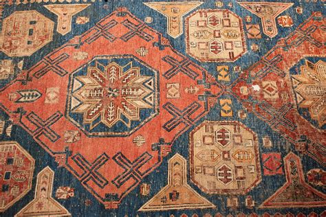Rug Lots by Rug Shapiro Auctions Find Lots