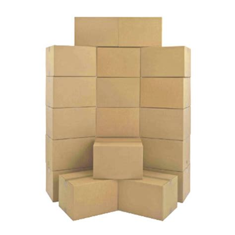 Wardrobe Boxes Cheap moving boxes cheap medium boxes for moving 1 2 day