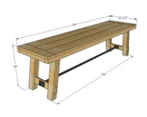 Dining Table Bench Dimensions 1000 Images About Dining Room Table Bench On