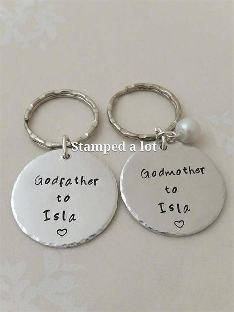 baptism gifts from godmother 25 best ideas about baby christening gifts on christening gifts boys christening