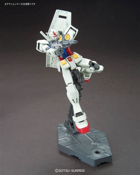 Hg 1144 Rx 78 2 Revive hguc 1 144 rx 78 2 gundam revive version gundam century