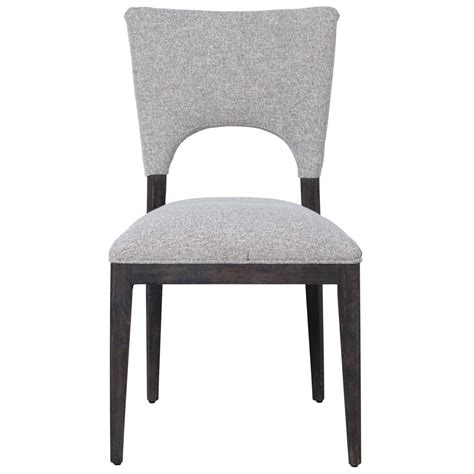 Chairs Armchairs And Stools Mitchel Dining Chair Dining Chair Store