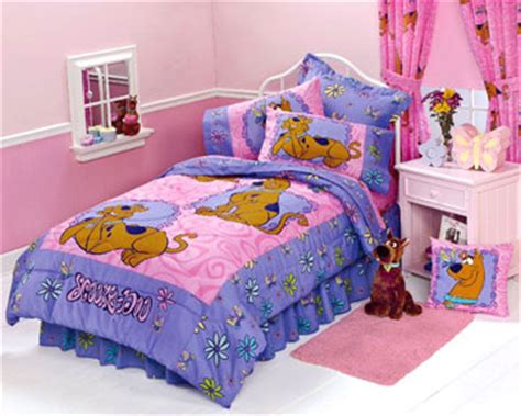 Scooby Doo Crib Bedding Scooby Doo Crib Bedding Scooby Doo Springtime Bedding Comforter Bed