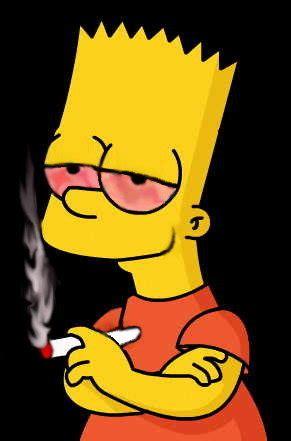 imagenes chidas fumando mota imagenes de caricaturas fumando marihuana домашние