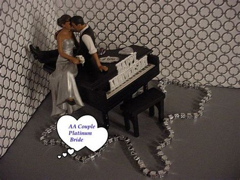 american wedding theme song black baby grand piano lover american