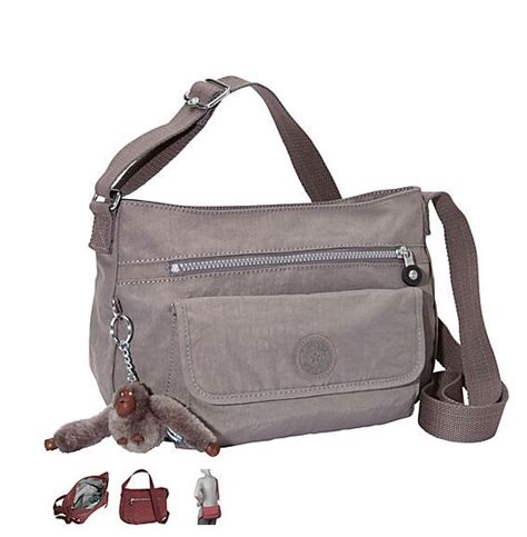 Kipling Bags kipling bag fashion ideas kipling bags