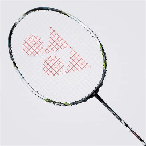 Raket Voltric Z best yonex badminton racketrs khelmart