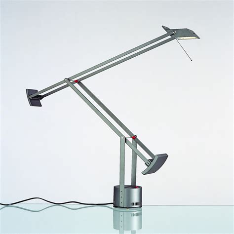Efficiency Kitchen Design by Tizio Classic Table Lamp Amp Artemide Tizio
