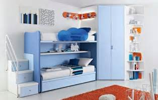 Childrens Bedroom Furniture Living Room Collections Bedroom Sets For Boys Make It More Colorful Home