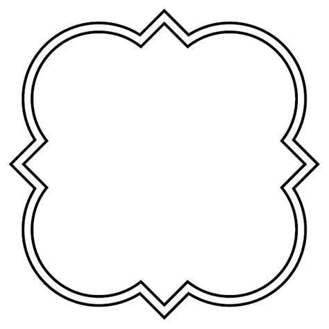 quatrefoil design definition 1000 images about quatrefoil on pinterest