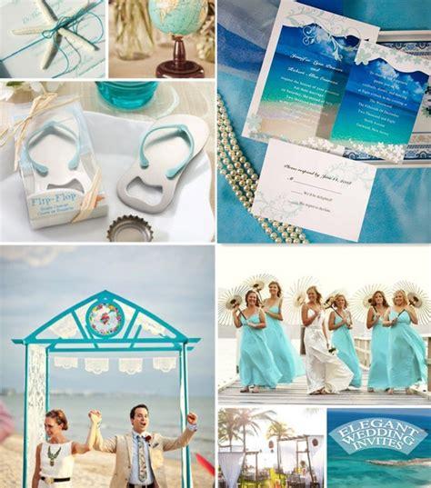 modern seaside summer wedding invitations ewi038 as low as 0 94 laser cut wedding