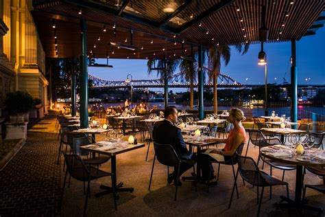 best restaurants brisbane the 20 best restaurants for business meetings in brisbane