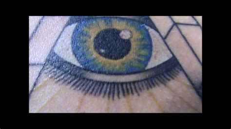 illuminati eye illuminati eye images designs