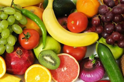 imagenes gratis de frutas y verduras foto mural frutas y verduras alimentos ref 27008500